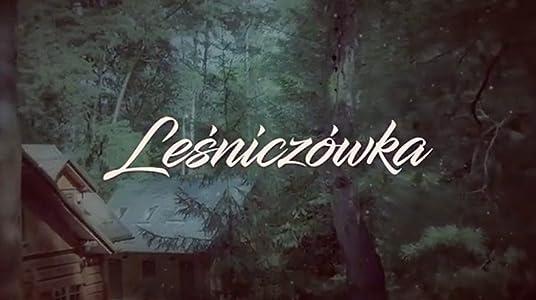 Filmer 4 gratis se på nettet Lesniczówka: Episode #1.9 (2018)  [Mkv] [WEB-DL]