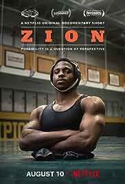 Nonton Film Zion (2018)