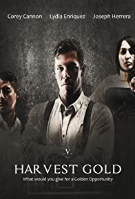 Primary photo for Harvest Gold