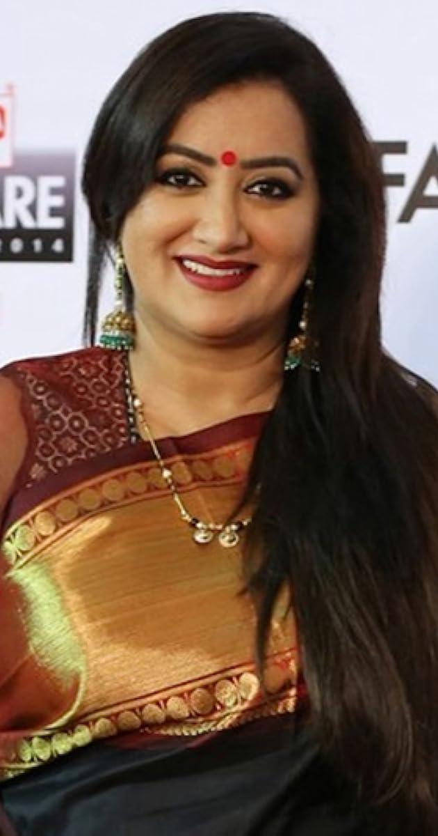 Videos of sexy malayalam actress maria top porn photos
