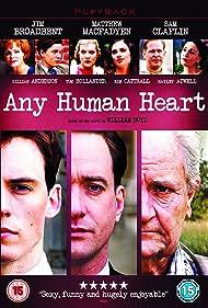Any Human Heart (2010)