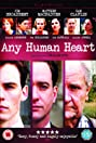 Any Human Heart (2010) Poster