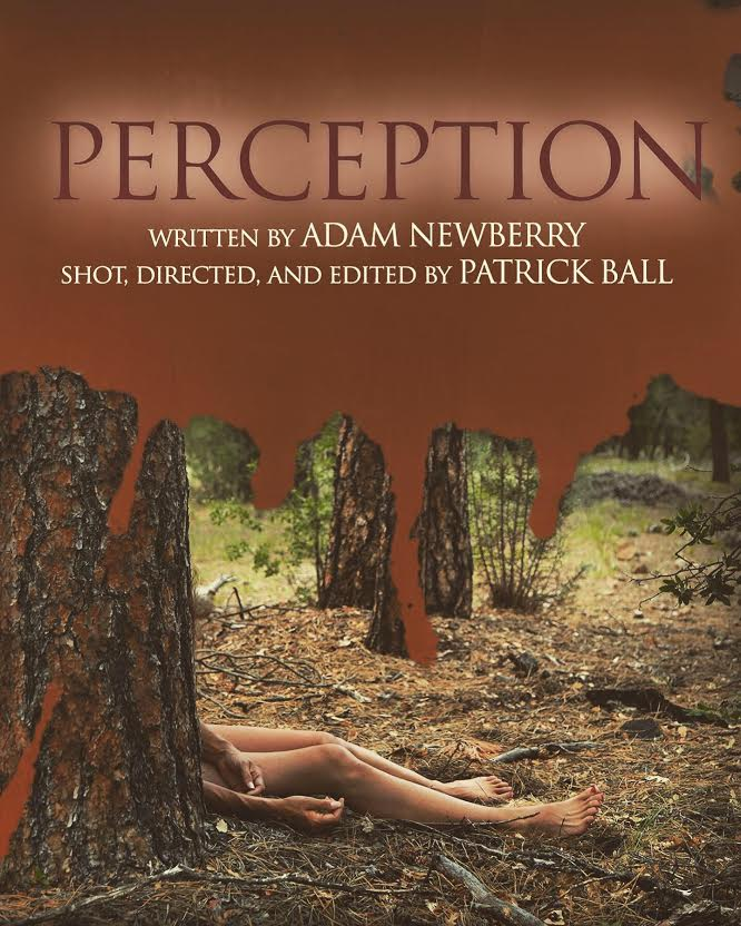 Perception on FREECABLE TV