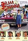 Selma & Johanna - En roadmovie