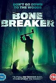 Bone Breaker (2020) 720p