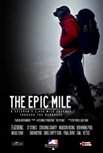 The Epic Mile movie download in hd