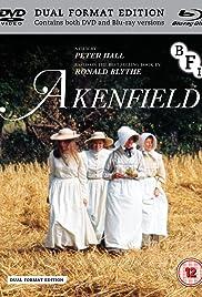 Akenfield (1974) 720p download