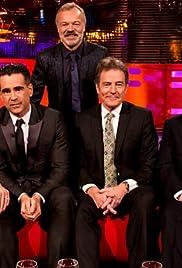 Jane Fonda/Nicole Kidman/Colin Farrell/Bryan Cranston/Matt Lucas/Niall Horan Poster
