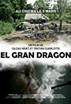 El Gran Dragon