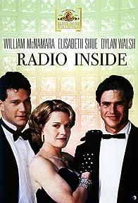 Primary photo for Radio Inside