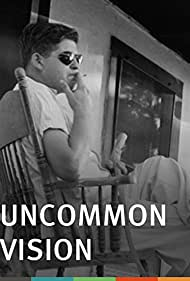 Uncommon Vision: The Life and Times of John Howard Griffin (2011)