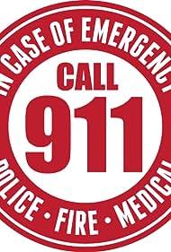 Rescue 911 (1989)