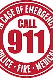 Rescue 911 Poster