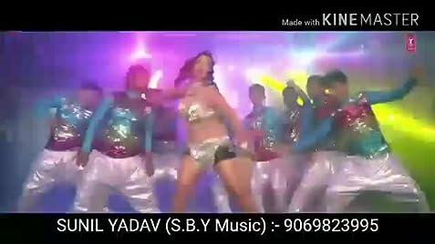 Dinesh Lal Yadav - IMDb