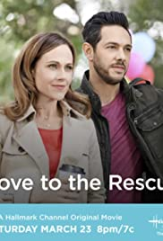 Watch Love to the Rescue (2019) Online Full Movie Free