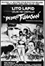 Pedro Tunasan