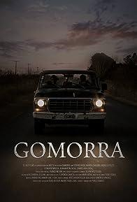 Primary photo for Gomorra