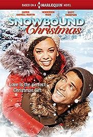 Snowbound for Christmas (2019) 720p