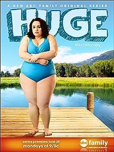 Regarder le film pour adultes Huge [480x320] [h264] [HDRip], David G.A. Andrews, Tia Texada (2010)