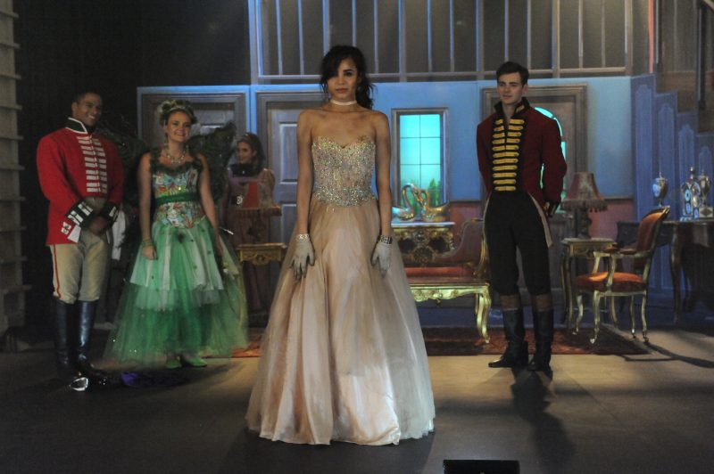 a cinderella story if the shoe fits full movie download free