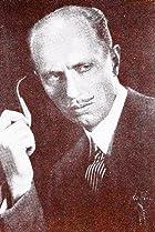 Richard L'Estrange