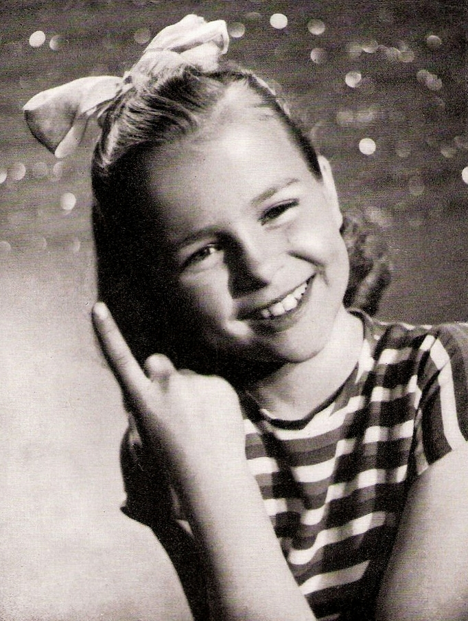 Cornelia Froboes