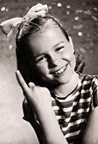 Primary photo for Cornelia Froboess