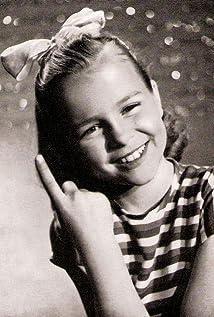 Cornelia Froboess Picture