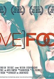 Love Fools Poster