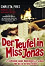 Der Teufel in Miss Jonas
