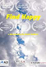 Find Happy