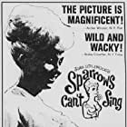 Sparrows Can't Sing (1963)