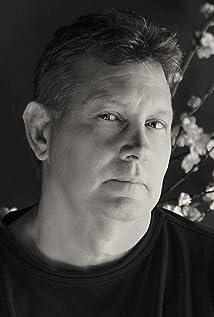 Rex Pickett Picture
