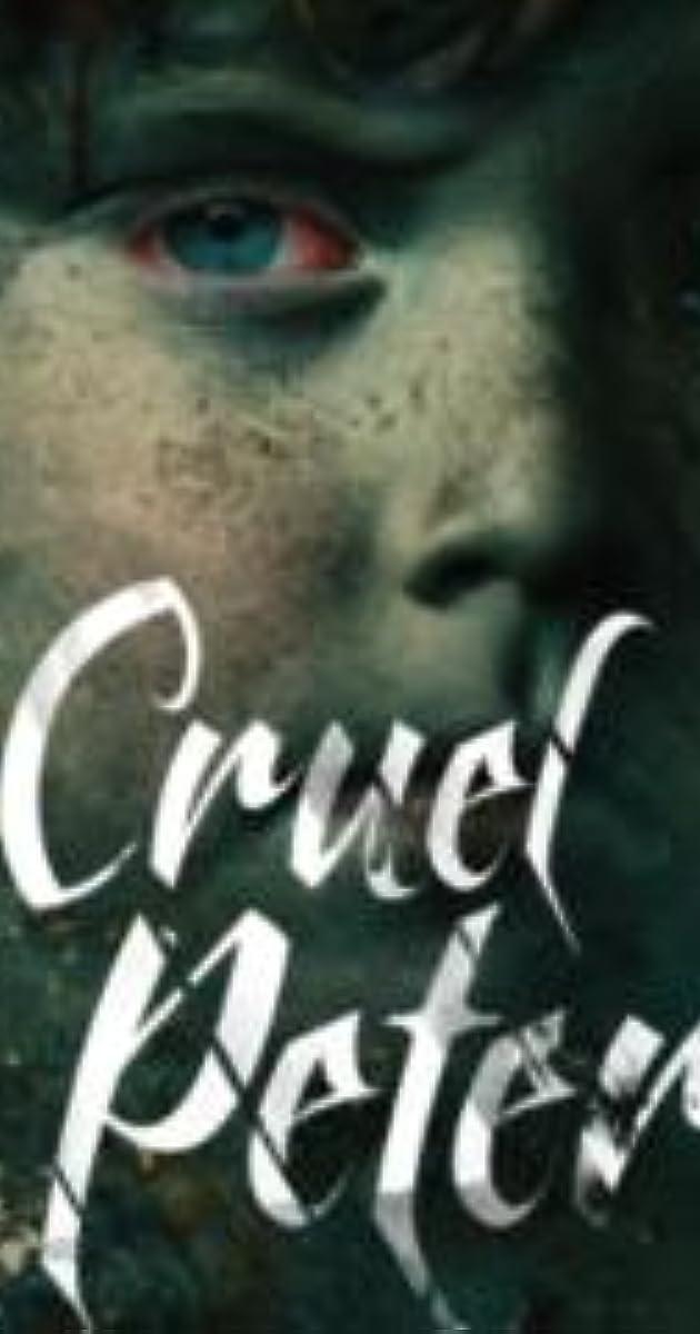 Subtitle of Cruel Peter