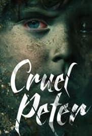 Cruel Peter (2019) 1080p
