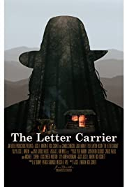The Letter Carrier Poster