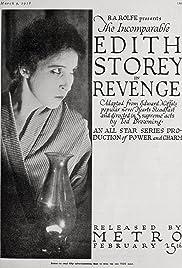 ##SITE## DOWNLOAD Revenge (1918) ONLINE PUTLOCKER FREE