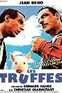 Truffles (1995) Poster