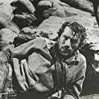 Gregory Peck in Yellow Sky (1948)