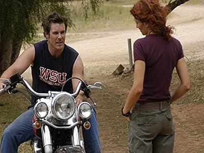 http://rent-dvd-movie gq/public/4k-movies-im-a-celebrity-get