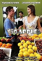 $50 Apple