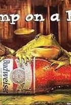 Budweiser: Frogs
