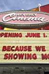Quentin Tarantino's New Beverly Cinema Sets Reopening Date