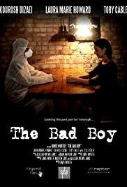 The Bad Boy Poster