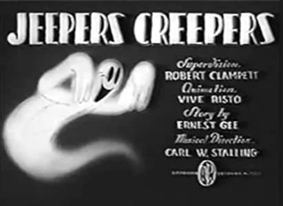 Movie list to watch Jeepers Creepers USA [320p]