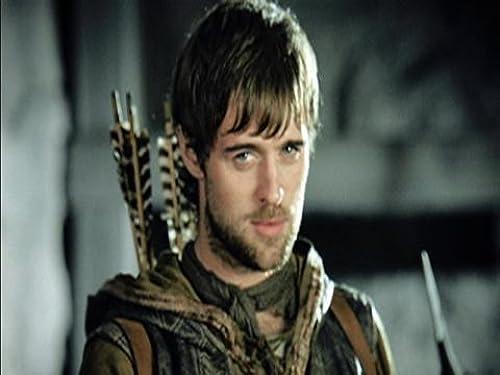 Robin Hood: Season One (2006)