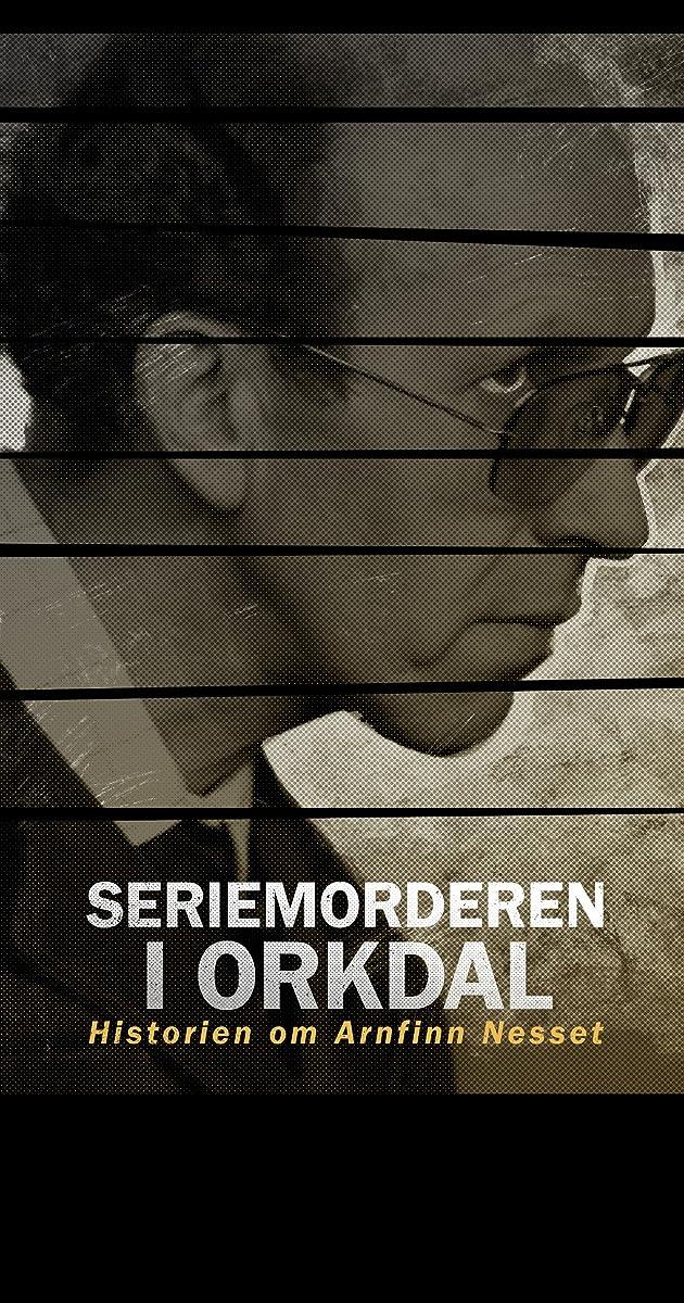 Download Seriemorderen i Orkdal – Historien om Arnfinn Nesset or watch streaming online complete episodes of  Season1 in HD 720p 1080p using torrent