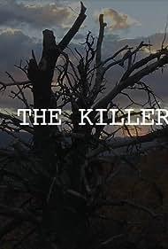 Through the Killers' Eyes