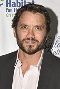 Primary photo for Dominic Zamprogna
