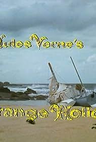 Strange Holiday (1970)